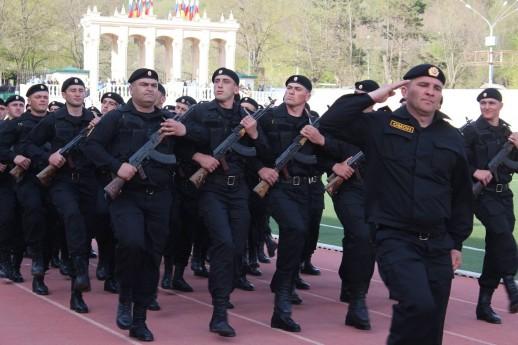 военные рюо
