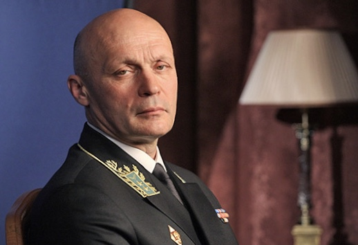 Марат Кулахметов: «10 лет назад в воздухе пахло войной. Сейчас все по-другому»