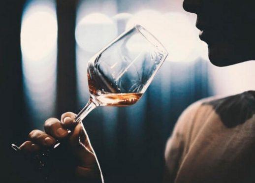 В Южной Осетии ограничат оборот и потребление алкоголя