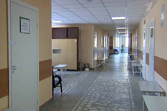 Об ужасах медицины Осетии, миллиардах и смертях