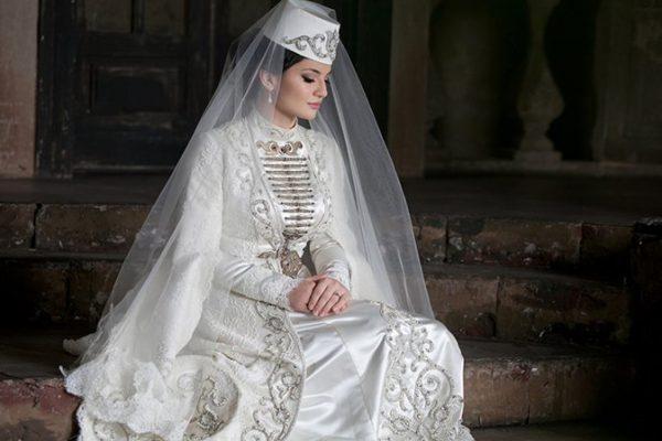 Запрет обычая взимания выкупа за невесту