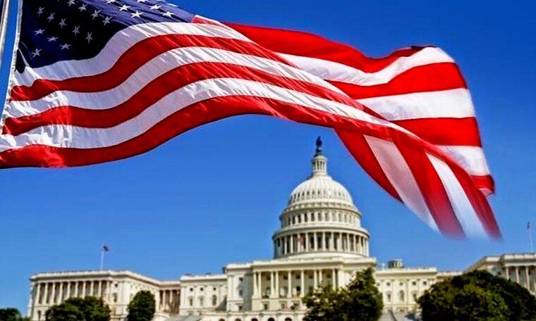 США не признают парламентские выборы в РЮО?