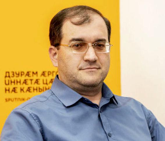 «Патриоты» Грузии против НАТО, чтобы смягчить ответные действия России — Южная Осетия