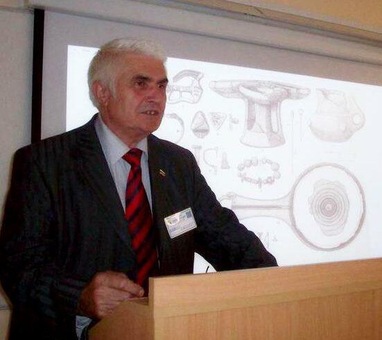 Отголоски прошлого: алано-армянские отношения