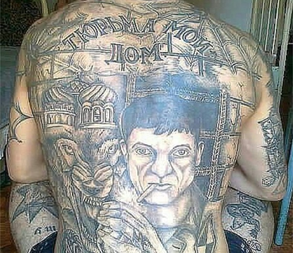 """""""Черной масти"""" не будет: министры Южной Осетии о ситуации в цхинвальской тюрьме"""