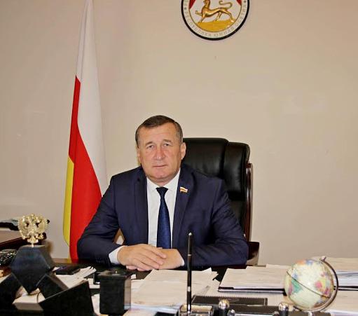 Удовлетворительно: спикер парламента о работе законодательной власти