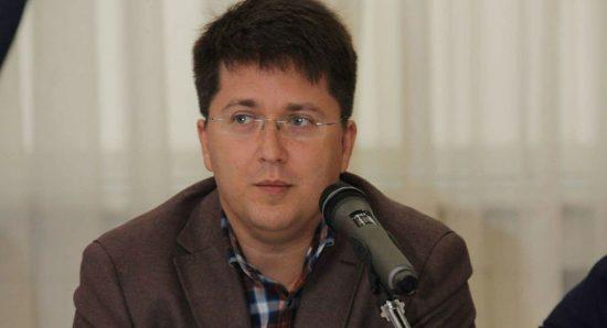 Нарушение прав: почему в Цхинвале журналистов Sputnik не пустили на брифинг