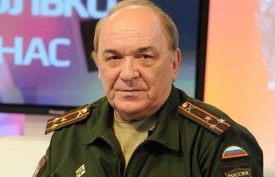 Вся схватка займёт 5-10 минут: Баранец оценил шансы ПВО Грузии «пустить кровь» ВКС России