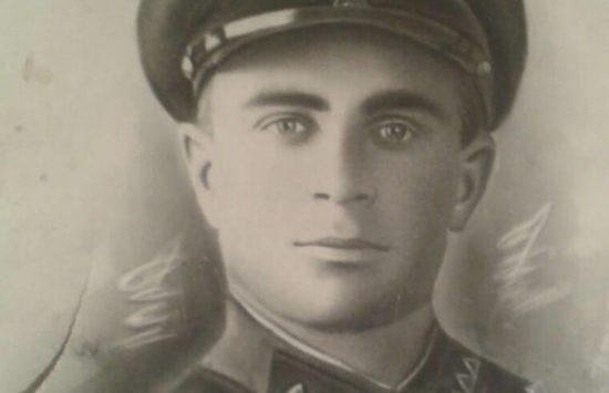 Могила Бимболата Ходова найдена в Смоленской области