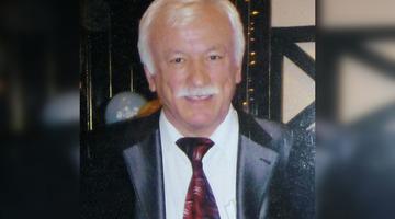 Лежал весь в крови»: в Уфе умер экс-представитель республики Южная Осетия в Украине