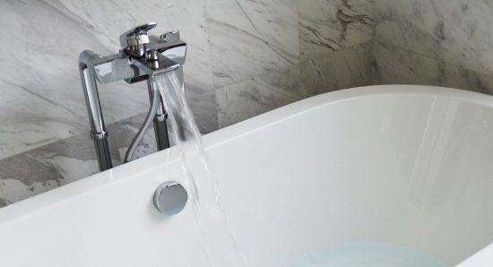 В Северной Осетии младенец утонул в ванне без присмотра матери