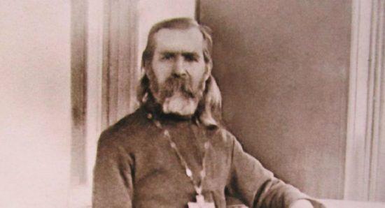 Эхо 1937-го: расстрелянный священник из Северной Осетии может быть причислен к лику святых